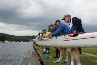 HMR2011-Boating