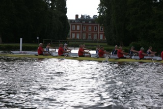 HMR2011-Fawley