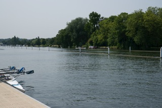 HMR2013-Upstream
